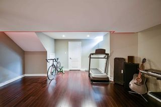 Photo 33: 67 Oland Drive in Vaughan: Vellore Village House (2-Storey) for sale : MLS®# N5243089