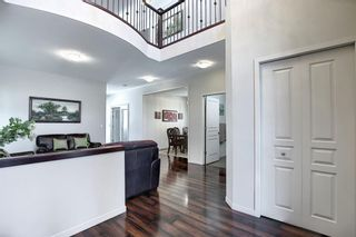 Photo 5: 119 PANTON Landing NW in Calgary: Panorama Hills Detached for sale : MLS®# A1062748