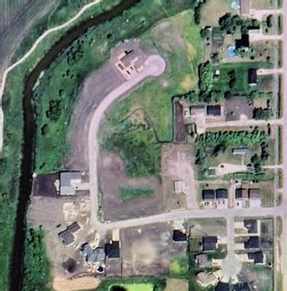 Photo 3: 83 WATERS EDGE Drive in Rosenort: R17 Residential for sale : MLS®# 202102745