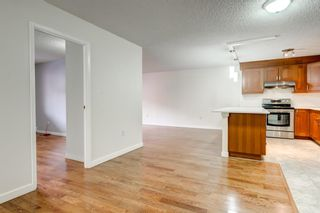 Photo 17: 404 718 12 Avenue SW in Calgary: Beltline Apartment for sale : MLS®# A1049992