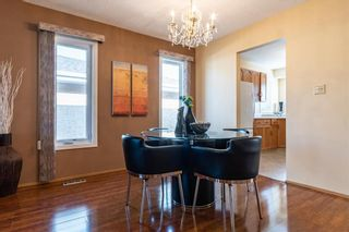 Photo 7: 1232 105 Street in Edmonton: Zone 16 House Half Duplex for sale : MLS®# E4246538