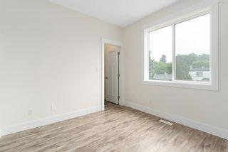 Photo 34:  in Edmonton: Zone 07 House for sale : MLS®# E4255459