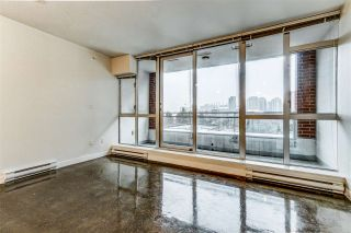 """Photo 18: 505 221 UNION Street in Vancouver: Strathcona Condo for sale in """"V6A"""" (Vancouver East)  : MLS®# R2523030"""