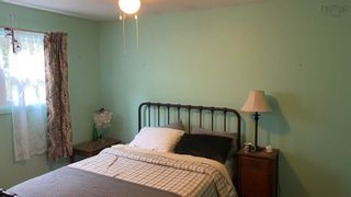 Photo 12: 387 Dalcrombie Drive in New Glasgow: 106-New Glasgow, Stellarton Residential for sale (Northern Region)  : MLS®# 202120469