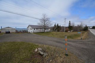 Photo 2: 6893 HIGHWAY 101 in Gilberts Cove: 401-Digby County Residential for sale (Annapolis Valley)  : MLS®# 202107785