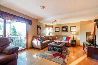 Photo 17: 14 SYMMES Bay in Port Moody: Barber Street House for sale : MLS®# R2583038