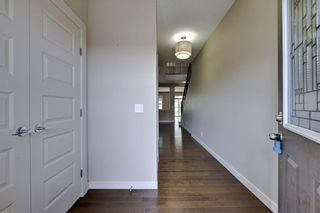 Photo 4: 22 PANATELLA Heights NW in Calgary: Panorama Hills Detached for sale : MLS®# C4198079