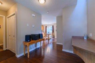 Photo 4: 12 3 GROVE MEADOWS Drive: Spruce Grove Townhouse for sale : MLS®# E4236307