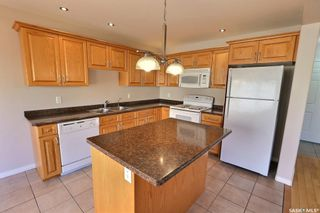 Photo 7: 31 1600 Muzzy Drive in Prince Albert: Crescent Acres Residential for sale : MLS®# SK871811