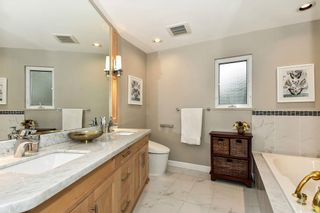 Photo 11: 4182 W 11TH AVENUE in Vancouver: Point Grey House for sale (Vancouver West)  : MLS®# R2528148