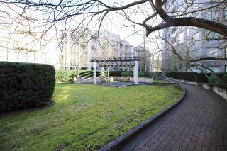 Photo 14: 115 3638 VANNESS AVENUE in Vancouver: Collingwood VE Condo for sale (Vancouver East)  : MLS®# R2141288