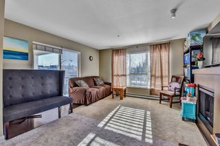 """Photo 12: B305 8929 202 Street in Langley: Walnut Grove Condo for sale in """"The Grove"""" : MLS®# R2529378"""