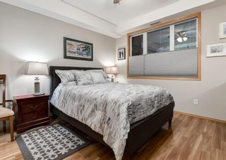 Photo 12: 166 15 EVERSTONE Drive SW in Calgary: Evergreen Apartment for sale : MLS®# A1153241