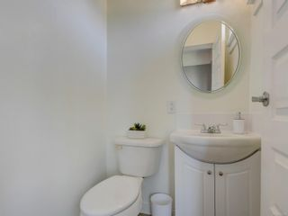 Photo 21: 147 Cambridge St in : Vi Fairfield West House for sale (Victoria)  : MLS®# 885266