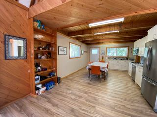 Photo 17: 18 463017 RGE RD 12: Rural Wetaskiwin County House for sale : MLS®# E4252622