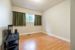 "Photo 18: 11128 148A Street in Surrey: Bolivar Heights House for sale in ""Birdland"" (North Surrey)  : MLS®# R2554409"