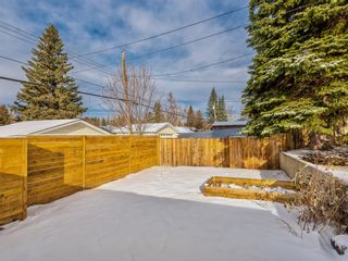 Photo 48: 5327 Carney Road NW in Calgary: Charleswood Detached for sale : MLS®# A1049468