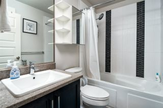 """Photo 9: 112 19525 73 Avenue in Surrey: Clayton Townhouse for sale in """"UPTOWN 2"""" (Cloverdale)  : MLS®# R2328349"""
