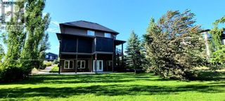 Photo 41: 12 Blue Heron View in Lake Newell Resort: Condo for sale : MLS®# A1087319