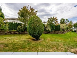 """Photo 25: 85 9208 208 Street in Langley: Walnut Grove Townhouse for sale in """"Churchill Park"""" : MLS®# R2611398"""