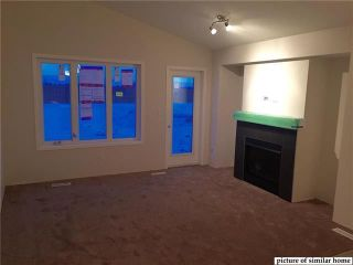 Photo 3: The Southstone in Winnipeg: Prairie Pointe Residential for sale (1R)