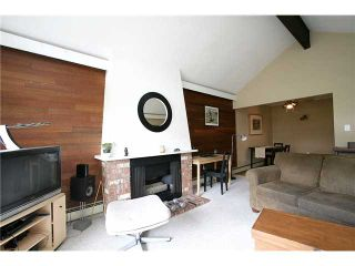 """Photo 2: # 306 545 SYDNEY AV in Coquitlam: Coquitlam West Condo for sale in """"THE GABLES"""" : MLS®# V890206"""