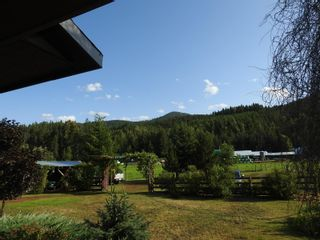 Photo 22: 1519 6 Highway, in Lumby: House for sale : MLS®# 10235298