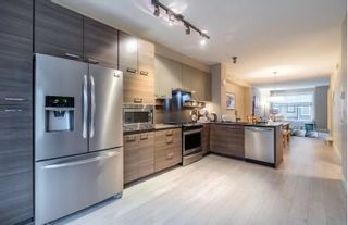 """Photo 9: 28 6088 BERESFORD Street in Burnaby: Metrotown Townhouse for sale in """"Highland Park"""" (Burnaby South)  : MLS®# R2515784"""