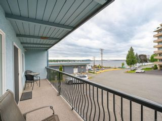 Photo 18: 12 Rosehill St in : Na Brechin Hill Multi Family for sale (Nanaimo)  : MLS®# 876965