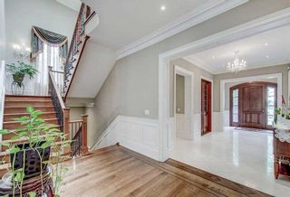 Photo 6: 112 Glenayr Road in Toronto: Forest Hill South House (2-Storey) for sale (Toronto C03)  : MLS®# C5301297