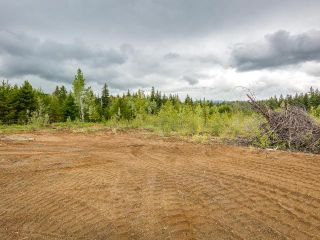 Photo 16: 434 WILDWOOD ROAD: Clearwater Land Only for sale (North East)  : MLS®# 160467