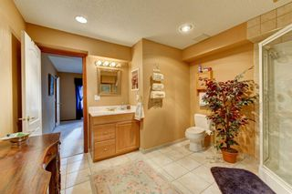 Photo 37: 76 Christie Park View SW in Calgary: Christie Park Detached for sale : MLS®# A1062122
