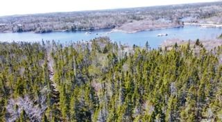 Photo 12: Lot 5R 19 East Dover Road in East Dover: 40-Timberlea, Prospect, St. Margaret`S Bay Vacant Land for sale (Halifax-Dartmouth)  : MLS®# 202109288