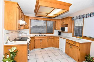 Photo 13: 723 Allandale Road SE in Calgary: Acadia Detached for sale : MLS®# A1084358