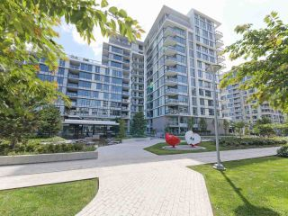 "Photo 23: 501 3300 KETCHESON Road in Richmond: West Cambie Condo for sale in ""CONCORD GARDENS PARK ESTATES II"" : MLS®# R2476649"