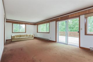 Photo 5: 49966 LOOKOUT Road in Chilliwack: Ryder Lake House for sale (Sardis)  : MLS®# R2589172
