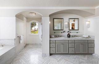 Photo 21: LA JOLLA House for sale : 6 bedrooms : 935 Havenhurst Drive
