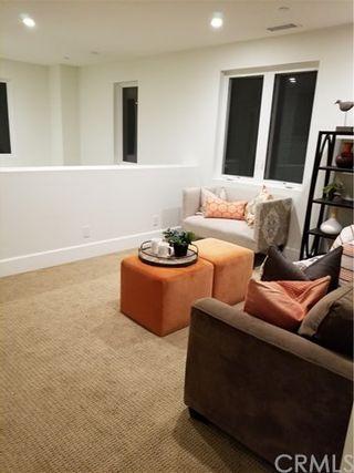 Photo 11: 2368 Orange in Costa Mesa: Residential for sale (C5 - East Costa Mesa)  : MLS®# OC19009730