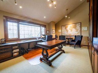 Photo 38: : St. Albert House for sale : MLS®# E4243591