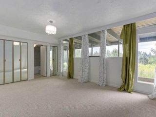 Photo 19: 75 LAURIE Crescent in West Vancouver: Glenmore House for sale : MLS®# R2552079