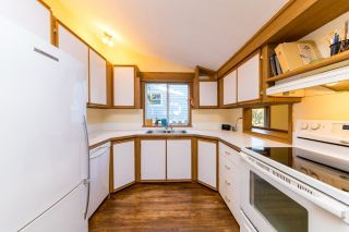 """Photo 6: 1561 DOVERCOURT Road in North Vancouver: Lynn Valley House for sale in """"Lynn Valley"""" : MLS®# R2502418"""