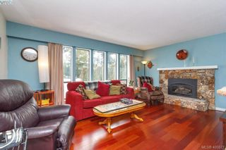 Photo 3: 3126 Carran Rd in VICTORIA: Co Wishart North House for sale (Colwood)  : MLS®# 806592