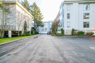 "Photo 22: 108 20350 54 Avenue in Langley: Langley City Condo for sale in ""Coventry Gate"" : MLS®# R2540145"