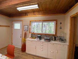 Photo 19: 18 463017 RGE RD 12: Rural Wetaskiwin County House for sale : MLS®# E4252622