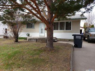 Photo 3: 76 Klaehn Crescent in Saskatoon: Westview Heights Residential for sale : MLS®# SK854260