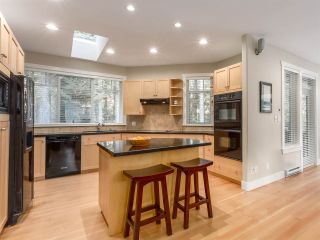 """Photo 6: 38648 CHERRY Drive in Squamish: Valleycliffe House for sale in """"Raven's Plateau"""" : MLS®# R2205403"""
