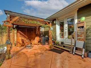 Photo 19: 2239 Setchfield Ave in : La Bear Mountain House for sale (Langford)  : MLS®# 870272