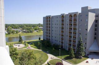 Photo 5: 705 3000 Pembina Highway in Winnipeg: Fort Richmond Condominium for sale (1K)  : MLS®# 202102619