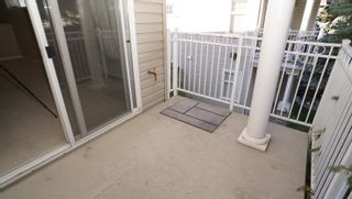 Photo 26: 46 1179 SUMMERSIDE Drive in Edmonton: Zone 53 Carriage for sale : MLS®# E4266518