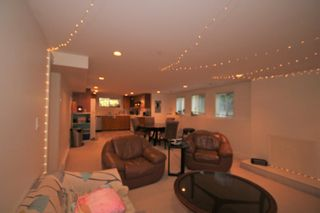 Photo 11: 3836 W 8TH Avenue in Vancouver: Point Grey House for sale (Vancouver West)  : MLS®# R2621876